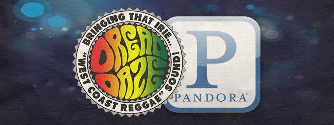 Dread Daze on Pandora