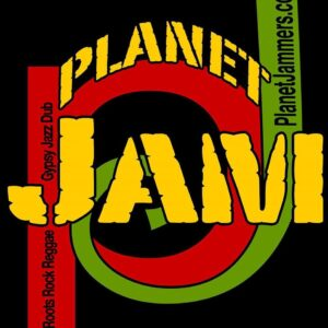 planet-jam