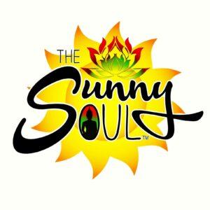 sunny soul logo