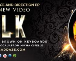 The New M.L.K vidéo