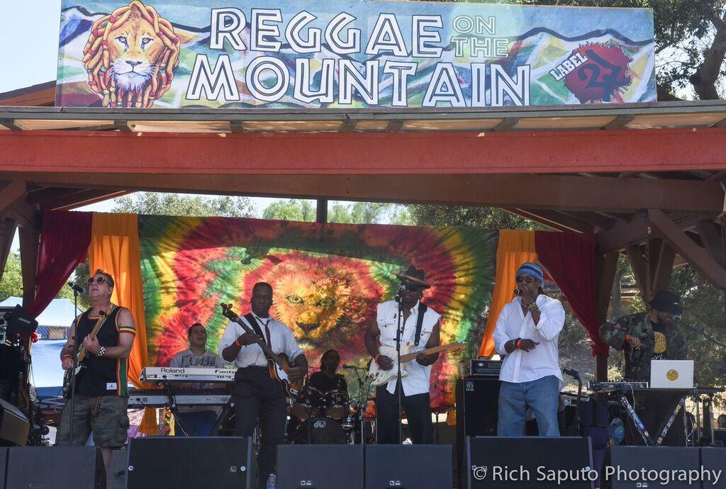 Reggae_on_the_ Mountain_fest 1
