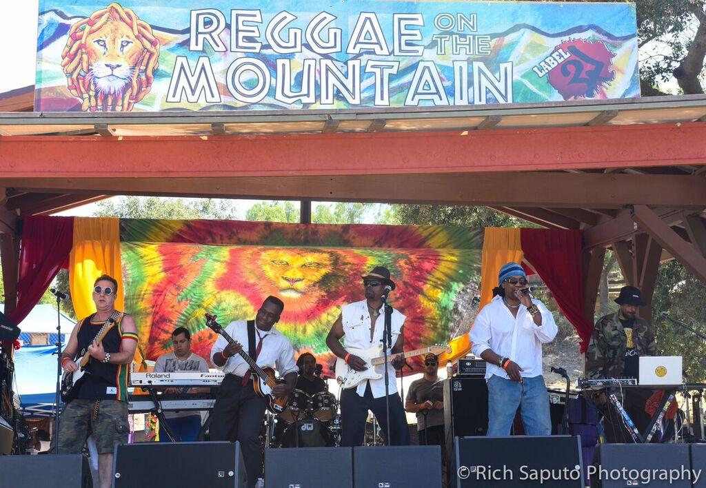 Reggae_on_the_ Mountain_fest 2