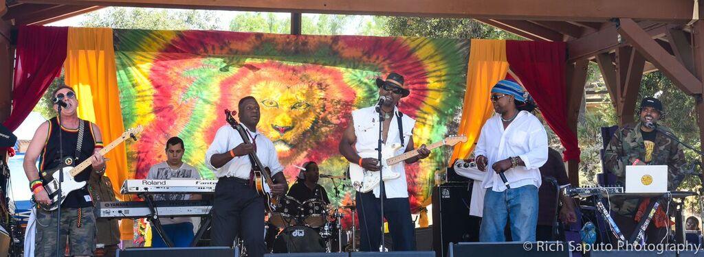 Reggae_on_the_ Mountain_fest 3