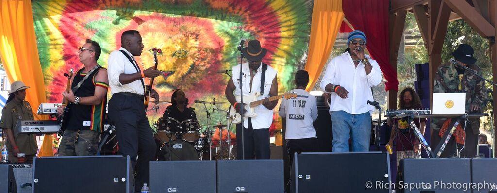 Reggae_on_the_ Mountain_fest 4