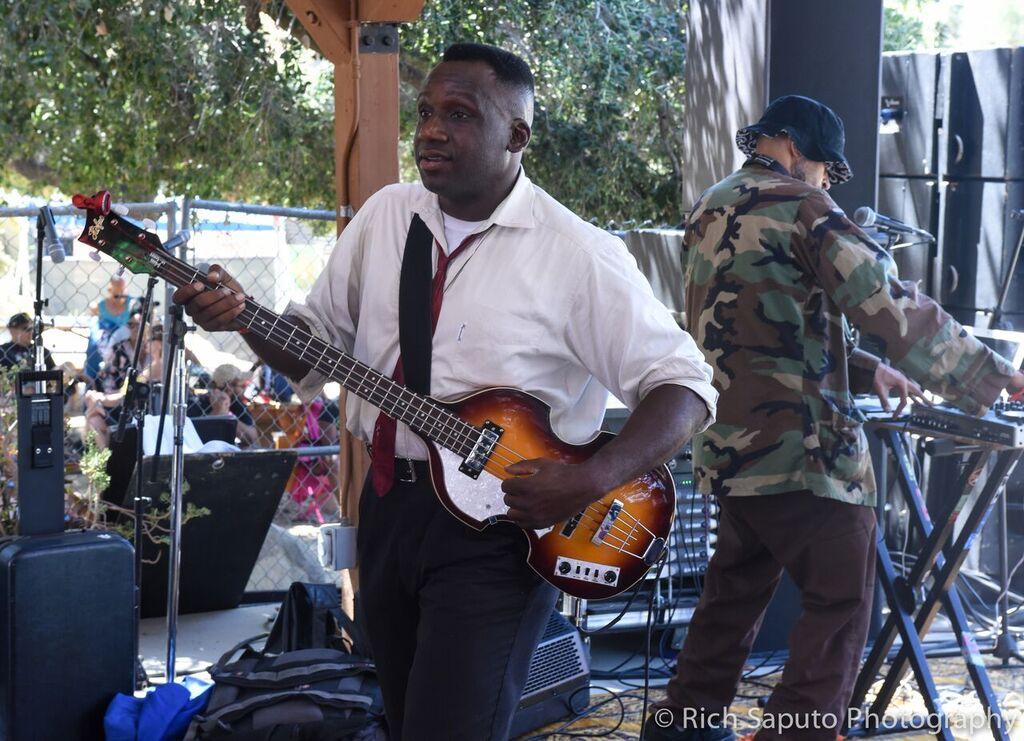 Reggae_on_the_ Mountain_fest 5