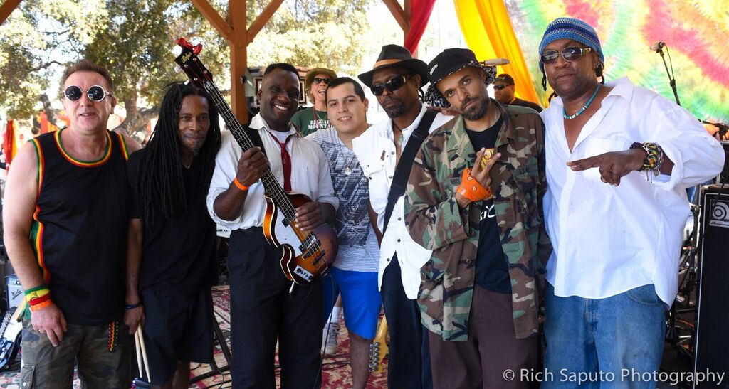 Reggae_on_the_ Mountain_fest 6