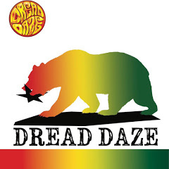 Join Dread Daze on June 6th for their first event of the summer alongside the UKs very own The Skints at Saint Rocke, Hermosa Beach. For tickets go to www.saintrocke.com